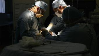 Sonora registra el mayor número de trasplantes del país