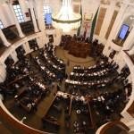 asamblea legislativa discutira ley reconstruccion cdmx proxima semana