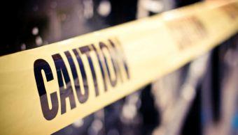 reportan movilización policiaca universidad estatal virginia