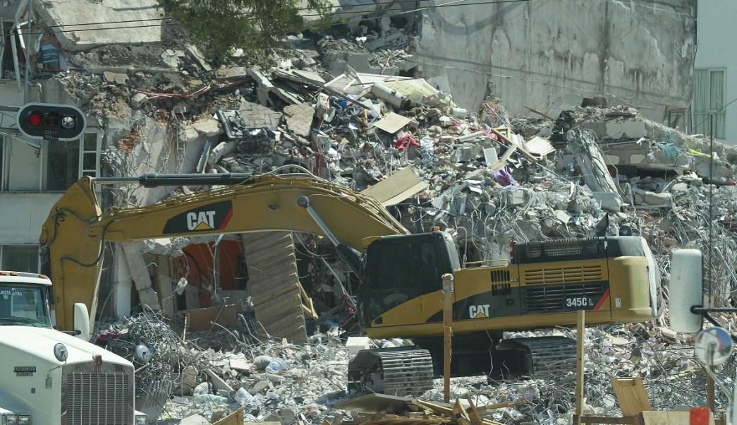 niegan edificio alvaroobregon danos antes sismo