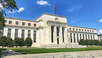 América Latina podrá mantener su crecimiento ante ajuste de la Fed