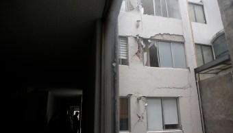 AMIS informa que 6.5% de las vivienda en México están aseguradas
