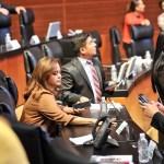 jucopo senado convoca reunion santiago nieto