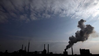 Contaminación es más letal que guerra, desastres y hambruna, revela estudio