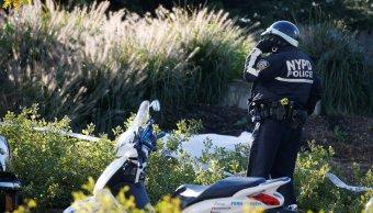 Confirman víctimas argentinas ataque terrorista NY
