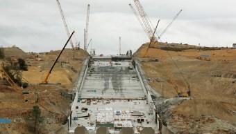 Aumenta valor de producción de las empresas constructoras