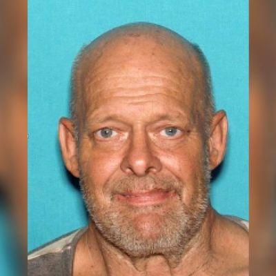 Detienen al hermano del asesino de Las Vegas; poseía pornografía infantil