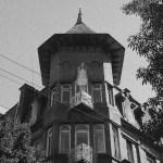 Lugares y casas embrujadas en la Ciudad de México