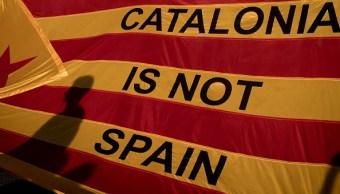 Casi 2,000 empresas de Cataluña buscan nueva sede