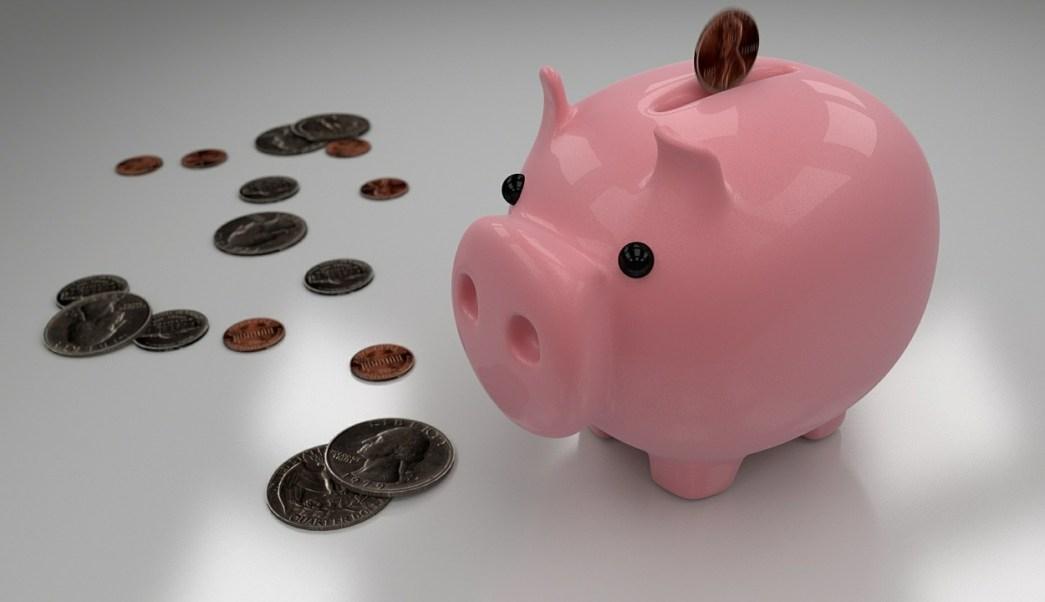 Día Mundial Ahorro, ahorrar, pensión, retiro