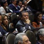 nuevo fiscal electoral confianza partidos camacho