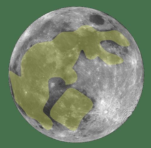 conejo-en-la-luna