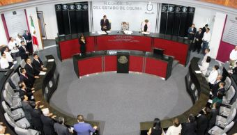 congreso colima exgobernador anguiano aprueba sancionar