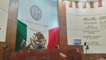 aprueban ley evitar nombres raros zacatecas