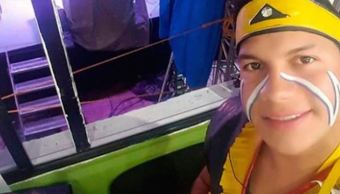 fiscalia jalisco desconoce asesinato vocalista cuisillos