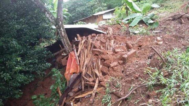 autoridades dejan olvido jacinto yaveloxi oaxaca