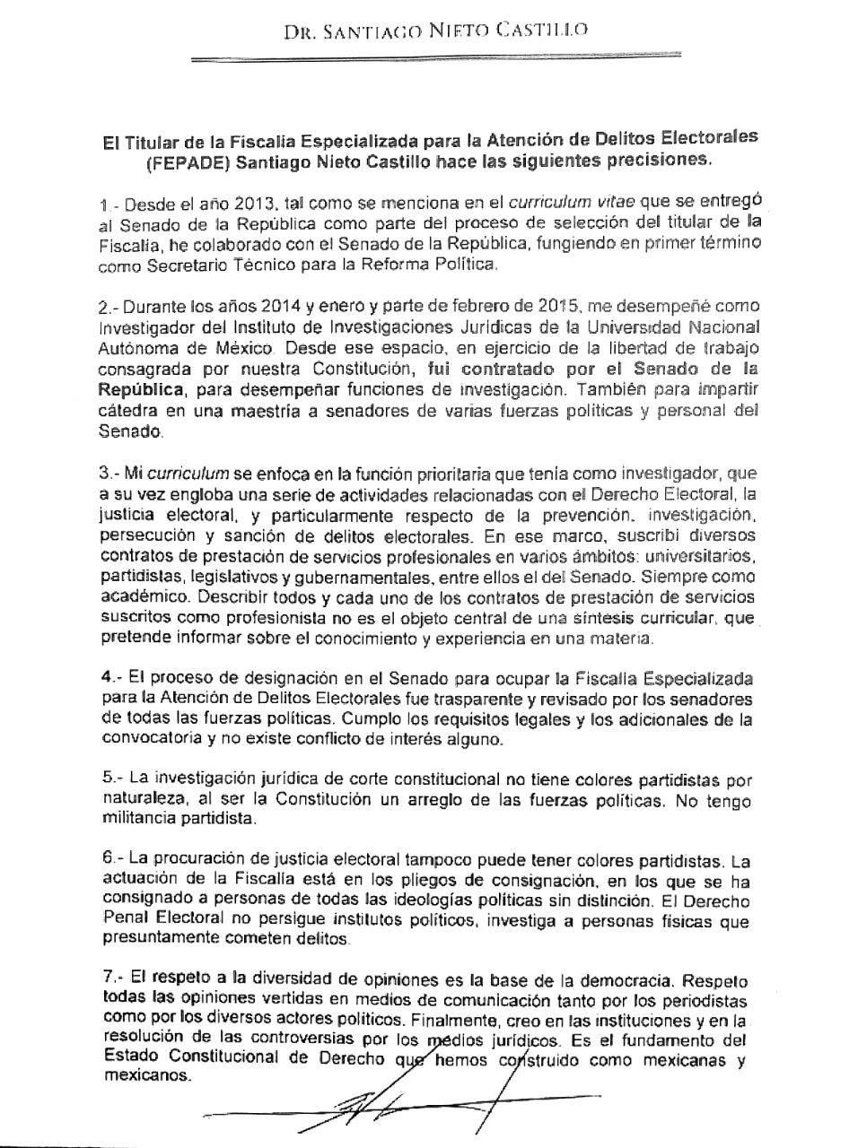 Documento-Santiago-Nieto-Fepade