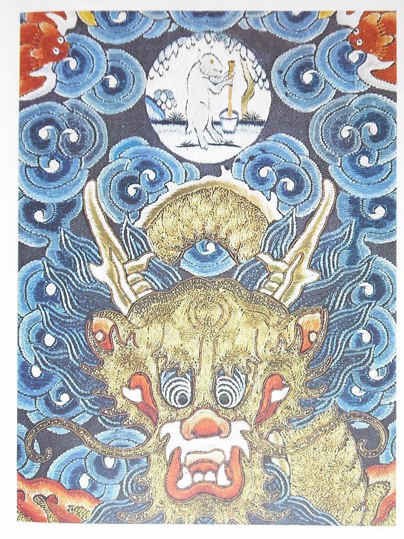dragon-conejo-luna