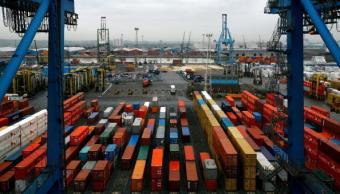 El Acuerdo Transpacífico es una oportunidad de desarrollo para México