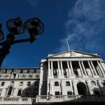 El Brexit dificultará la aprobación de créditos