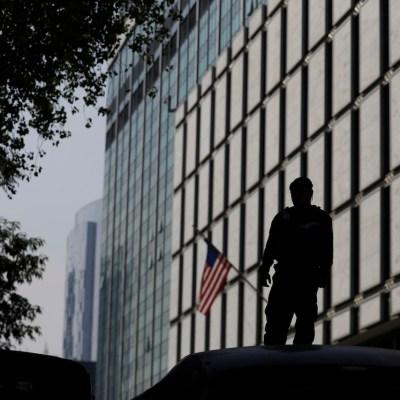 ¿Vas a tramitar tu visa para viajar a EE.UU.? Conoce el nuevo cambio a los requisitos