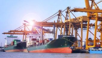 Empresarios exponen ventajas de Zonas Económicas de México