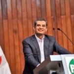 PRI analiza método para seleccionar candidatos del partido