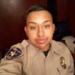 Erick, hijo de mexicanos, víctima del tiroteo en Las Vegas