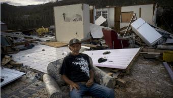 Estados Unidos prepara paquete presupuestal para atender a víctimas de desastres
