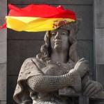 Rajoy amenaza con suspender la autonomía de Cataluña