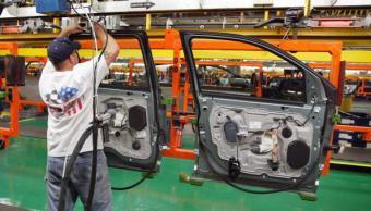 EU quiere el uso de sus metales básicos en autos