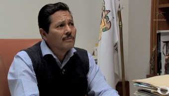 Fiscalía de San Luis Potosí abre investigación contra 'La Gallardía'