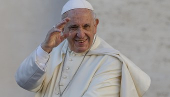 papa francisco supera 40 millones seguidores twitter