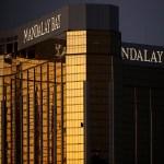 Gabriel Guerra asevera que tiroteo en Las Vegas es terrorismo doméstico