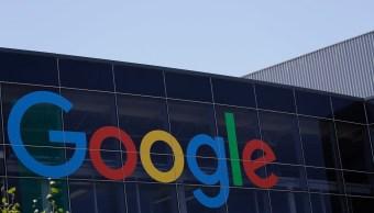 Google presenta plan para medios de comunicación. (AP)