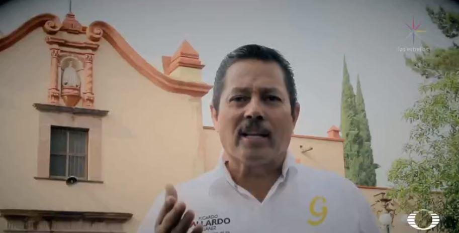 Habitantes de SLP denuncian violencia y extorsiones de 'La Gallardía'