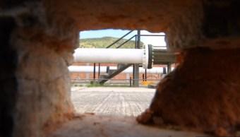 huachicoleros sustraen combustible en san juan del rio