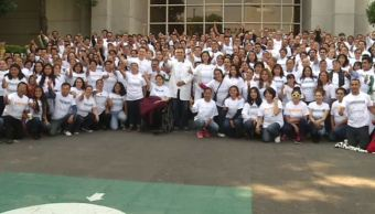 imss trasplante riñon 200 hospital regional