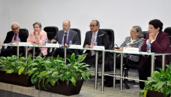 inee presenta-programa-mediano plazo sistema nacional evaluacion educativa