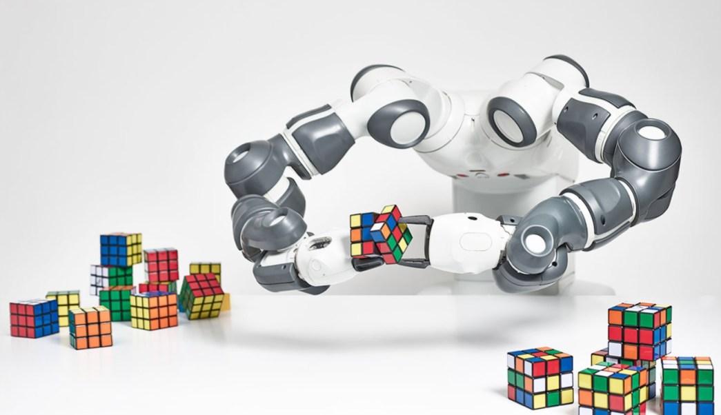 Cientificos resuelven test captcha inteligencia artificial