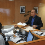Jose Luis Luege Tamargo renuncia PAN