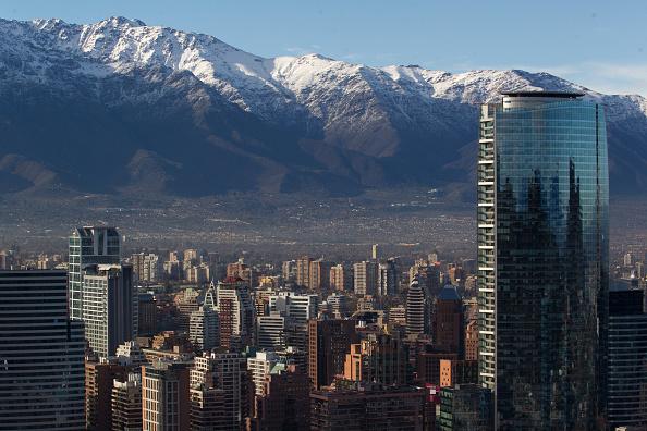 Exportaciones en América Latina se recuperan luego de cinco años — Cepal