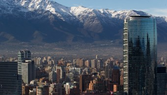 La CEPAL dice que el comercio internacional de Latinoamérica crecerá