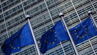 La Comisión Europea afirma que se tuvieron buenos resultados