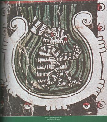 La-Luna-el-conejo-aztecas-mexico