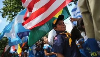latinos-mes-herencia-hispana-estados-unidos
