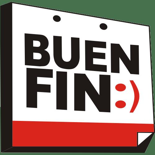 Buen Fin 2018 tendrá ofertas reales Concanaco