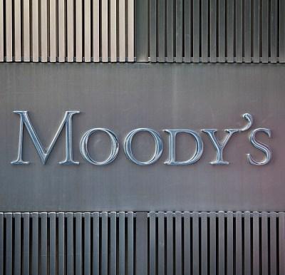 Desarrolladores de vivienda en México, protegidos ante elección presidencial de 2018: Moody's