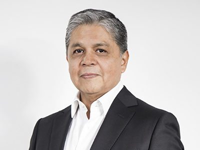 Marco Antonio Mares, Alebrijes Águila o Sol, Noticieros Televisa, FOROtv