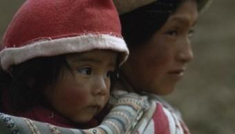 ONU: Número de hijos y pobreza afectan salud de mujeres en Latinoamérica